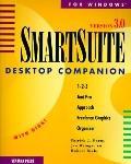 Smartsuite Desktop Companion/Version 3.0