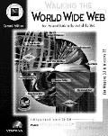 Walking the World Wide Web Your Personal Guide to Great Internet Resources