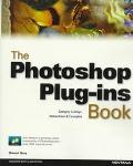 Photoshop Plug-Ins Book Category Listings, Instructions & Examples
