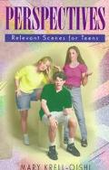 Perspectives Relevant Scenes for Teens