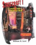Stagecraft 1 A Complete Guide to Backstage Work