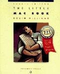 Little Mac Book