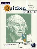 Little Quicken Book: For Windows 3.1 and Windows 95 Taking Control - Lawrence J. Magid - Pap...