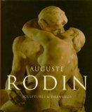 Auguste Rodin Sculptures and Drawings