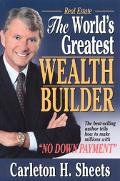 Real Estate The World's Greatest Wealth Builder