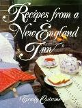 Recipes from a New England Inn