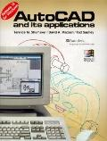 Autocad and Its Applications Release 12 for Windows