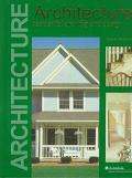 Architecture:residential Drawing+design