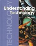 Understanding Technology