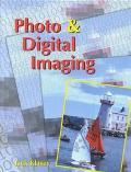 Photo & Digital Imaging