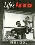 Life's America