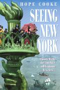 Seeing New York History Walks for Armchair and Footloose Travelers