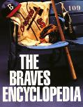 Braves Encyclopedia