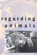 Regarding Animals