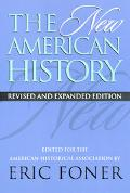 New American History