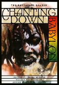 Chanting Down Babylon The Rastafari Reader