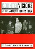 Countervisions Asian-American Film Criticism
