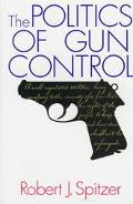 Politics of Gun Control