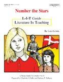 L-i-t Guide Literature in Teaching Number the Stars