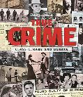 True Crime: Classic, Rare and Unseen