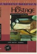 Hostage A Novel