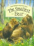 Smallest Bear