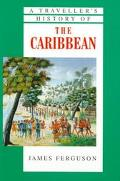 Traveller's History of the Caribbean