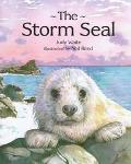 Storm Seal