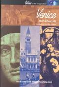 Venice A Cultural and Literary Companion