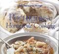 Portuguese Homestyle Cooking - Ana Patuleia Patuleia Ortins - Hardcover