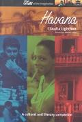 Havana A Cultural and Literary Companion