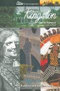 Kingston A Cultural and Literary History