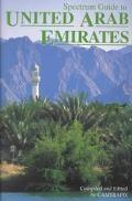 Spectrum Guide to United Arab Emirates