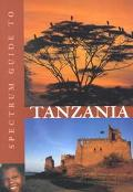 Spectrum Guide to Tanzania