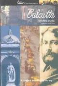 Calcutta A Cultural and Literary History