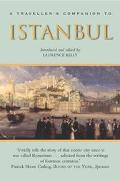 Traveller's Companion To Istanbul
