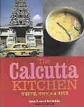 Calcutta Kitchen