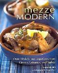 Mezze Modern