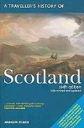 Traveller's History of Scotland