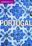 Portugal (Cadogan Guides) (Cadogan Guide Portugal)