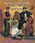The Kugel Valley Klezmer Band (PJ Library)