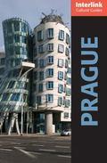 Prague : A Cultural Guide