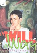 Will+a Way:new Russian Writing