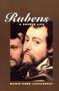 Rubens A Double Life