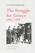 Struggle for Greece, 1941-1949