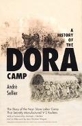 History of the Dora Camp