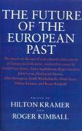 Future of The European