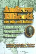 Andrew Ellicott His Life and Letters