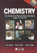 Chemistry An Industry-Based Introduction