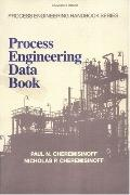 Process Engineering Data Book